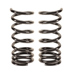 Eibach 3848.120 1967-1969 F-Body/1968-1974 X-Body PRO-KIT Springs