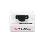 Replay XD 01-RPXD720-CS 720 Camera Kit