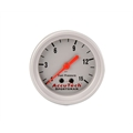 Garage Sale - Accutech Fuel Press Gauge