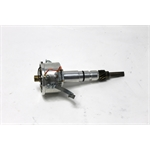 Garage Sale - Mallory Ignition 2318001 49-62 Chevy 6-Cylinder Dual Point Distributor