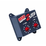 MSD 8732 2-Step Rev Control for Digital 6AL