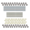 Offenhauser Flathead Cylinder Head Stud Kit