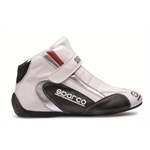 Sparco K-Formula SL-7L Shoes