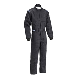 Sparco Jade 2 Two-Piece Racing Suit Combo
