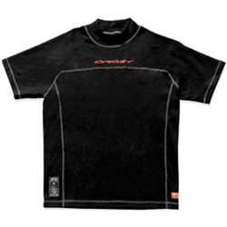 Oakley Military/Fire Fighter Carbon X SS Underwear, Top