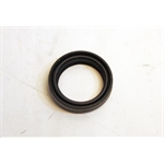 Garage Sale - GM Steering Pitman Seal 7809243
