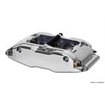 Wilwood 120-8000-RSP BNSL6R Caliper,RH, 1.62/1.12/1.12 Pist, 1.25 Disc