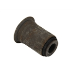 Elgin Industries 4K6134 Inner Control Arm Bushings, Lower