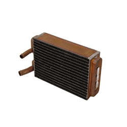 Heater Core for 1963-64 GM Mid Size Passenger Car w/ Factory Air