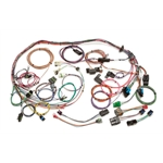 Painless Wiring 60101 TBI Wiring Harness for 1986-1993 GM