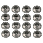Stock Small Block Chevy Rocker Arm Pivot Balls