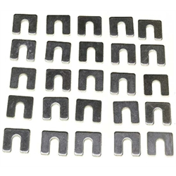Replacement 1/8 Inch Thick Body Shims