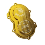 DMI RRC-1387G XR2 Sprint/Midget Aluminum Axle Differential Cover