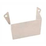 Henchcraft Lightning Sprint Standard Battery Box, 6x3.5x5 Inch