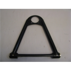 Garage Sale - Speedway Aluminum Strut Type Upper Control Arm, 10 Inch