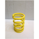 Garage Sale - AFCO 8-1/2 X 5-1/2 Inch Coil Springs, 700 Rate