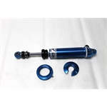 Garage Sale - AFCO 3850BG Big Gun Rear Twin Tube Coil-Over Shock, 5 Inch Stroke
