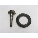 "Garage Sale - 1970-96 GM 10 Bolt 8-1/2"" Ring and Pinion - 308 Ratio"