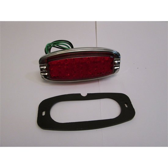1941-48 Chevy LED Tail Light Assembly
