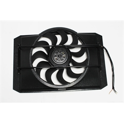 Garage Sale - Cooling Components CCI-1790 Cooling Machine Electric Fan, Style 90