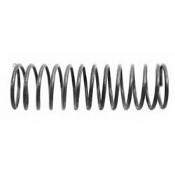 Kinsler Fuel Injection 3332 Bypass Valve Spring, 12 Lb.