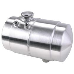 Kinsler Fuel Injection 5800 Spun Aluminum Tank, 2 Gallon