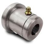 AFCO 20078 Steel Upper Control Arm Bushing, 1.275 O.D. x .670 I.D.