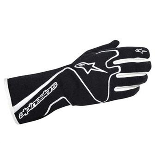 Alpinestars Tech 1 Racing Gloves
