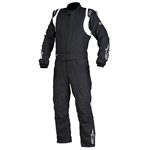 Garage Sale - Alpinestars GP-1 Racing Suit