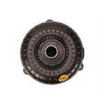TCI 741026 Fastlap Powerglide Circle Track 10 Inch Torque Converter