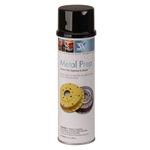 3X Chemistry Metal Prep Cleaner, Aerosol Spray Can