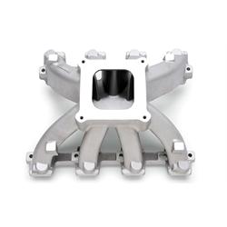 Edelbrock 2826 Super Victor LS3 Intake Manifold
