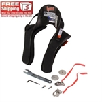 HANS DK11233-421 Hans Device Sport II-20°-Medium-QC-SA-Sliding Tether