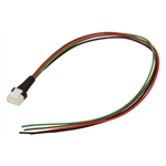 Longacre 904753 AccuTech SMi Replacement Tachometer Lead Wire