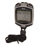 Robic SC-889 Speed and Sport Timer Stop Watch