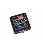 MSD 7551 Launch Rev Limiter Switch Box