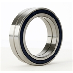 Birdcage Double Bearings, 1.26 x 3.94, Split Race