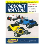 T-Bucket Assembly Manual
