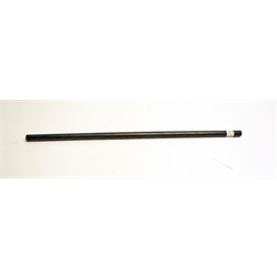 Garage Sale - Total Performance 26 Inch Threaded Rod
