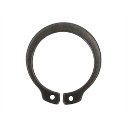 Bert Transmission 31 Snap Ring