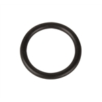 Winters Performance 7418 Pro-Eliminator Midget Lower Shaft O-Ring