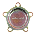 Wilwood 270-9498 5 Bolt Cap