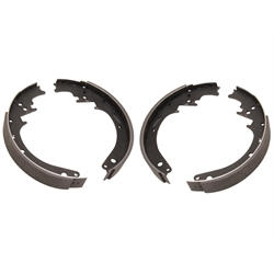 1.75 Inch Early Ford Brake Shoes