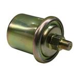Omega Kustom 97702 Oil Pressure Gauge Sender
