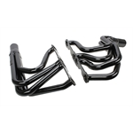 Schoenfeld Headers 1185 IMCA Modified 1-5/8 Inch Long-Tube Headers