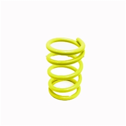 Garage Sale - AFCO 8-1/2 Inch x 5-1/2 Inch Coil Spring, 650 lbs