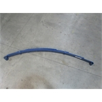 Garage Sale - AFCO Chrysler Type Multi-Leaf Spring, 175 Rate, 4 Inch Arch