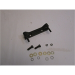 Garage Sale - Wilwood Inboard Bracket Kit