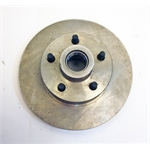 Garage Sale - 11 Inch Mopar-Ford Brake Rotor