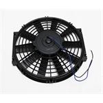 """Garage Sale - 12"""" Electric Fan - 760 CFM"""